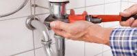 Berlin Niemcy praca na budowie dla hydraulików-monterów instalacji sanitarnych i CO