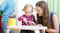 Opiekunka do dzieci praca w Niemczech od zaraz, Malching 2018