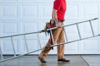 Pracownik budowlany dam pracę w Niemczech w budownictwie przy remontach od zaraz
