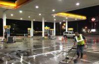 Pracownik stacji paliw – fizyczna praca Niemcy od zaraz, Brunszwik