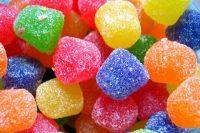 Niemcy praca ogłoszenie bez znajomości języka przy pakowaniu słodyczy 2018 Lipsk