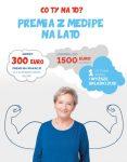 Niemcy praca opiekunka osób starszych do Pani 84 l. z Bad Säckingen