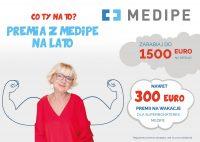 Oferta pracy w Niemczech dla opiekunki osób starszych do Pana 63 l. Poczdam