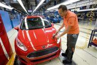 Niemcy praca od zaraz w Köln na produkcji samochodów bez znajomości języka