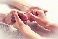 Praca w Niemczech dla opiekunki osób starszych do pary seniorów ze Stuttgartu
