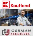 Niemcy praca bez języka na magazynie Kaufland od zaraz w Donnersdorf komisjonowanie