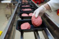 Od zaraz Niemcy praca dla par bez znajomości języka przy pakowaniu mięsa Wietze