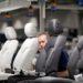 produkcja foteli samochodowych praca 2018 (2)