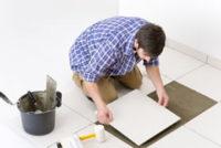 Praca w Niemczech na budowie dla płytkarzy-glazurników od zaraz