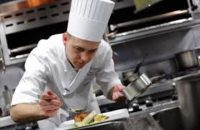 Kucharz – oferta pracy w Niemczech od zaraz w restauracji z Cottbus