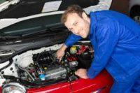 Niemcy praca dla mechanika samochodowego w Berlinie od zaraz 2018