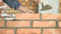 Niemcy praca od zaraz na budowie dla murarza z pomocnikiem, Wuppertal
