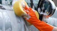 Fizyczna praca w Niemczech bez języka na myjni samochodowej od zaraz Hamburg