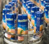 Bez znajomości języka praca w Niemczech przy produkcji soków od zaraz Bonn