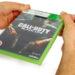 pakowanie gier i plyt cd dvd
