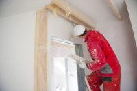 Oferta pracy w Niemczech na budowie dla malarza-tynkarza od zaraz Borken
