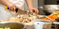 Bez języka oferta pracy w Niemczech od zaraz jako pomoc kuchenna Drezno