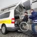transport-osob-niepelnosprawnych