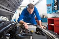 Mechanik Samochodowy – praca Niemcy od zaraz Ratyzbona, Monachium