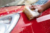 Niemcy praca fizyczna bez języka na myjni samochodowej od zaraz Hamburg
