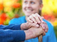 Niemcy praca dla opiekunek osób starszych w domu seniora, Berlin