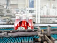 Od zaraz praca w Niemczech dla par pakowanie keczupów bez języka Hamburg