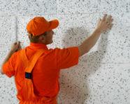 Marl, praca w Niemczech w budownictwie bez języka przy ociepleniach domów dla ekip budowlańców