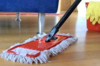 Ogłoszenie pracy w Niemczech przy sprzątaniu domów i mieszkań Essen od zaraz
