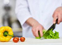 Bez języka Niemcy praca dla pomocy kuchennej od zaraz w Monachium 2020