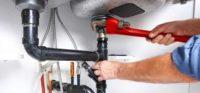 Hydraulik Niemcy praca w budownictwie przy montażu instalacji sanitarnych i CO Berlin