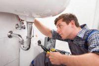 Praca Niemcy w budownictwie jako hydraulik-monter instalacji sanitarnych, Berlin