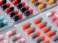 Praca Niemcy bez znajomości języka przy pakowaniu leków od zaraz w Hamburgu