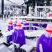 produkcja detergentow zagranica praca 2019