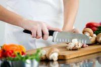 Niemcy praca bez znajomości języka dla pomocy kuchennej od zaraz Düsseldorf