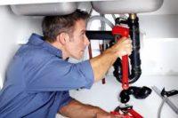 Od zaraz praca w Niemczech na budowie w Berlinie dla hydraulika-montera instalacji sanitranych