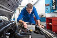 Mechanik samochodowy – Niemcy praca od zaraz w Monachium