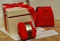 Od zaraz dam pracę w Niemczech przy pakowaniu zegarków bez języka Köln