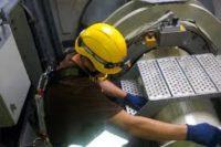 Serwisant turbin wiatrowych – fizyczna praca w Niemczech, Bremen