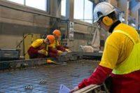 Pomocnik betoniarza-zbrojarza praca w Niemczech na budowie od zaraz, Norymberga