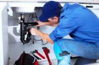 Bawaria oferta pracy w Niemczech w budownictwie dla hydraulików od zaraz