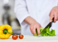 Pomoc kuchenna oferta pracy w Niemczech od kwietnia 2019 w gastronomii, Dachau