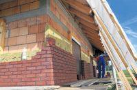 Murarz klinkieru praca w Niemczech na budowie od zaraz, Chemnitz