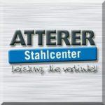Niemcy praca bez znajomości języka w branży stalowej – giętarnia, Marktoberdorf