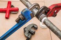 Hydraulik praca w Niemczech na budowie Moguncja 2019