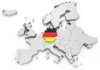 Oferta pracy w Niemczech bez języka na produkcji kontroler jakości 2019