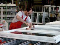 Pracownik produkcji na montażu okien praca w Niemczech od zaraz, Pasawa 2019