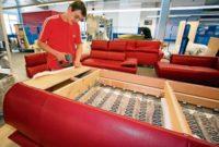 Tapicer oferta pracy w Niemczech na produkcji mebli, Getynga