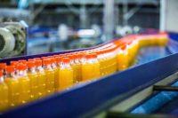 Od zaraz praca w Niemczech bez języka przy produkcji soków owocowych Bonn 2019