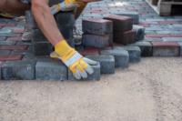 Brukarz praca Niemcy od zaraz na budowie w Düsseldorf 2019