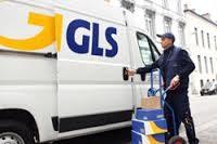 Od zaraz dam pracę w Niemczech bez języka kurier-kierowca kat.B firma GLS k. Aachen (NRW)
